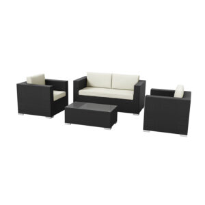 Outdoor Sofas & Sets
